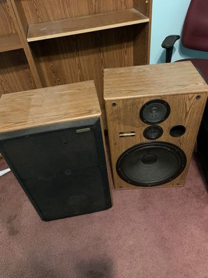 Pioneer for Sale in Modesto, CA