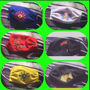 Mask (cubrebocas) $8 each for Sale in Tampa, FL