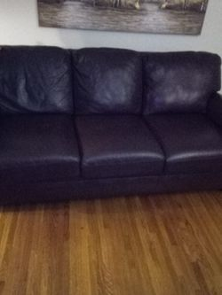 This Is Very Special Couch, This Couch Was Purchased At Macy's. The Originally Price Was 5000. At The Then We Got It For 2200 , for Sale in Santa Fe Springs,  CA
