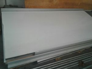 6-foot erasable dry boards for Sale in Orlando, FL