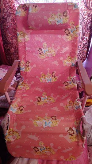 Kid chair for Sale in Aberdeen, WA