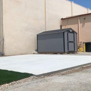 Mobile welder for Sale in San Bernardino, CA