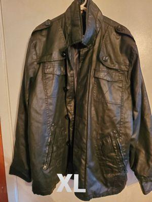 Men's Jacket for Sale in Fremont, CA