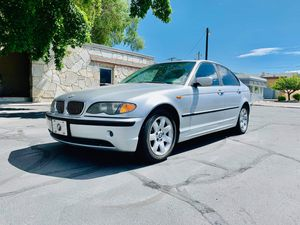 Bmw for Sale in Murray, UT