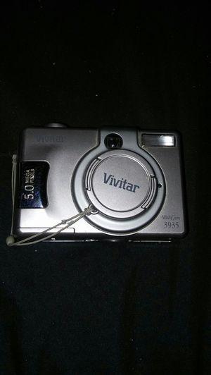 Digital Camera for Sale in Columbus, OH