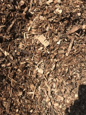 Wood Chips for Sale in Severn, MD