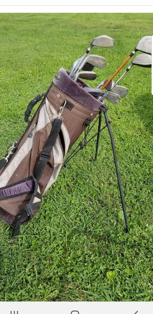 Golf clubs . Make offer for Sale in Montoursville, PA