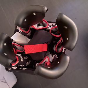 Mickey Mouse Playpen && /stroller for Sale in Miami, FL