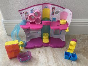 Shopkins Fashion Boutique Playset for Sale in Orlando, FL