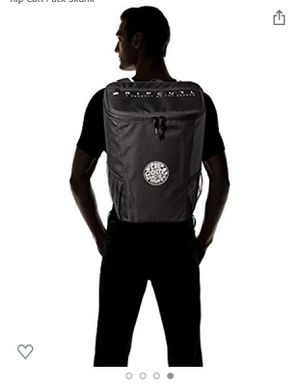 Rip Curl Insulated Cooler backpack for Sale in San Jose, CA