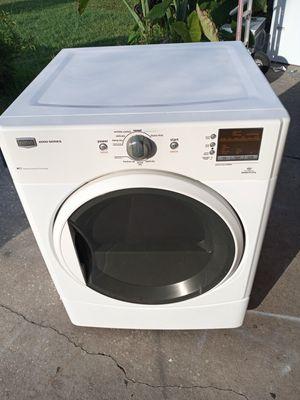Maytag dryer for Sale in St. Petersburg, FL
