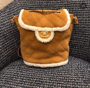 Chanel bag for Sale in Clinton, MD