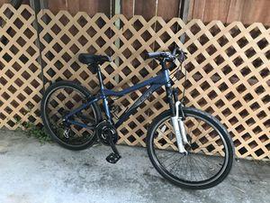 Giant Boulder SE bike for Sale in San Carlos, CA