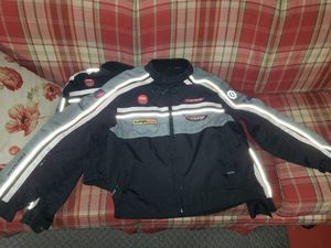 Motorcycle jackets for Sale in Obetz, OH