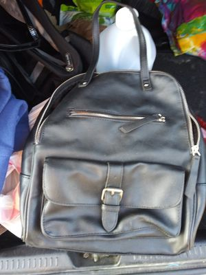 Mini back pack for Sale in York, PA