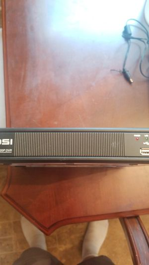 Hdmi dvr for Sale in Norfolk, VA