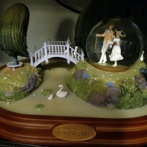 Mary Poppins Snow {url removed} Jody Daly for Sale in Nashville, TN