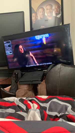 32 inch tv for Sale in Byron, CA