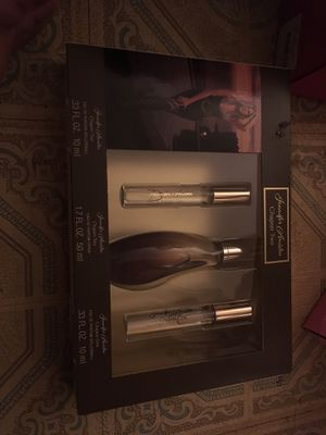 Jennifer Aniston Perfume for Sale in San Bernardino, CA