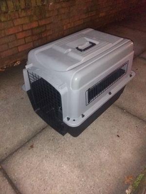 """Medium Dog Crate 30"""" for Sale in Alexandria, VA"""