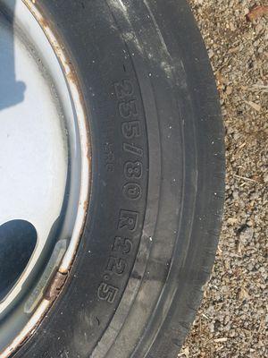 RV Tire for Sale in Gallatin, TN