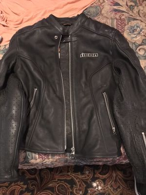 Rider Jacket for Sale in Fort Worth, TX
