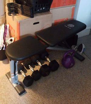 Mini Gym for Sale in Boston, MA
