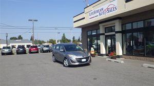 2013 Mazda Mazda5 Sport for Sale in Spokane Valley, WA