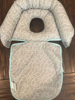 Boppy Pillow for Sale in Charleston, SC