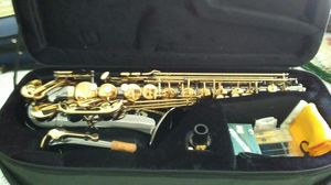 Saxophone for Sale in Hanover Park, IL