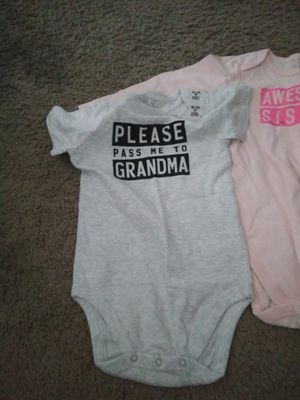 Baby clothes 18-24 months for Sale in Silver Spring, MD