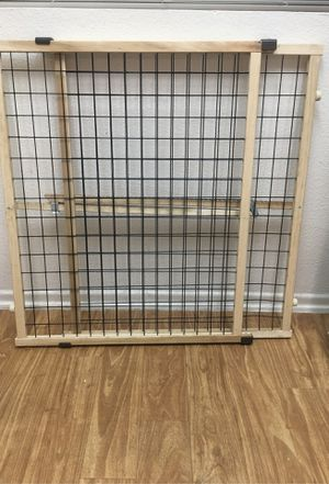 Dog fence for Sale in Ontario, CA