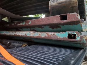 67-72 Chevy truck parts for Sale in Painesville, OH