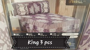 Bedspreads new for Sale in Hesperia, CA