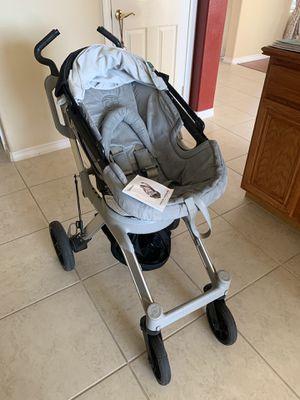 Orbit G2 stroller for Sale in Irvine, CA