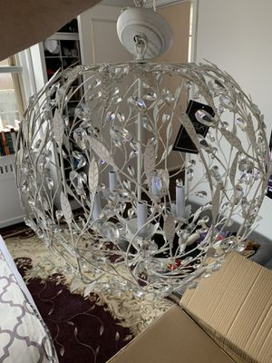 Elk Lighting Chandelier for Sale in New York, NY