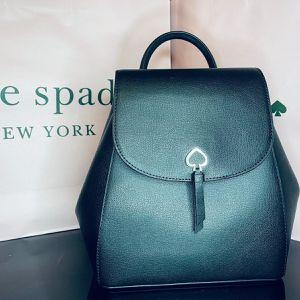 Small Bag Black for Sale in Newark, NJ