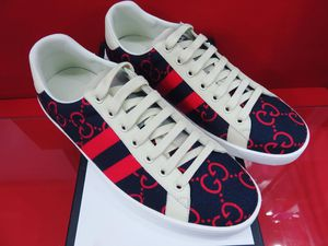 Gucci sneakers for Sale in Brooklyn, NY