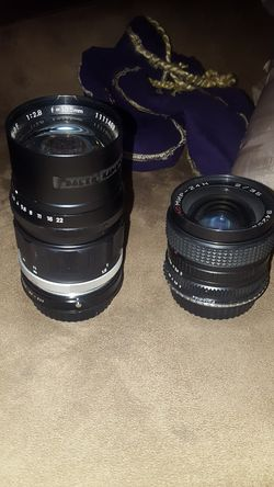 Canon.... 150$ obo for Sale in East Wenatchee,  WA