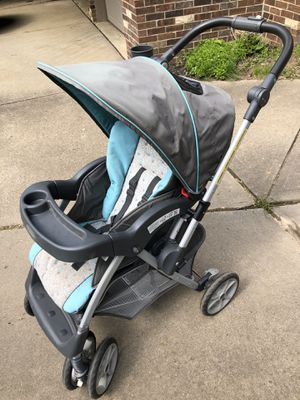 Graco Baby Stroller for Sale in Pittsburgh, PA
