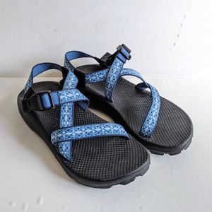 Chaco Z1 Classic Sandals Women's 9 (Like New) for Sale in Mesa, AZ
