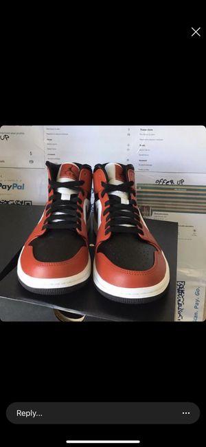 Jordan 1 for Sale in Fontana, CA