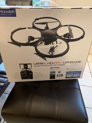 BRAND NEW DRONE NEVER USED for Sale in NY, US