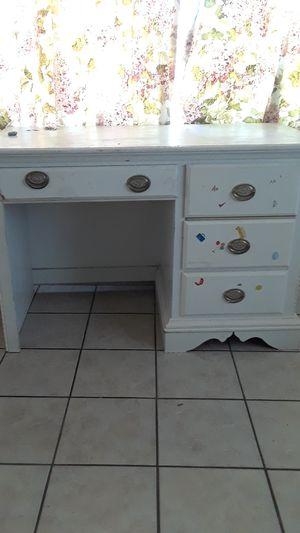 free desk for Sale in San Juan Capistrano, CA