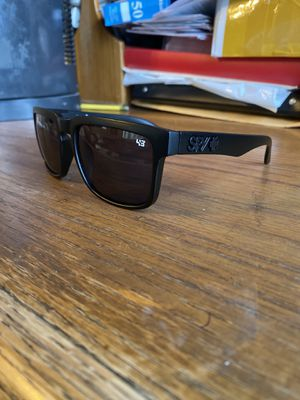 Spy sunglasses (brand new) for Sale in Riverside, CA
