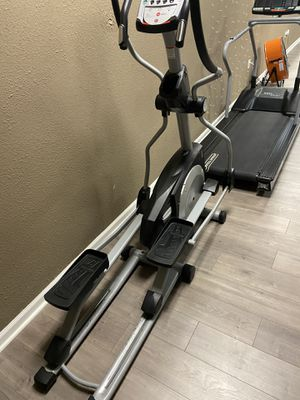 Elliptical, Schwinn for Sale in Newport News, VA