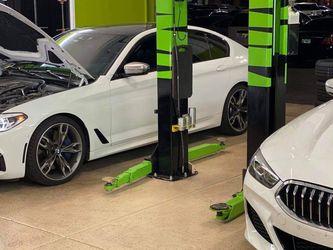 BMW ECU Tuning for Sale in Elmhurst,  IL