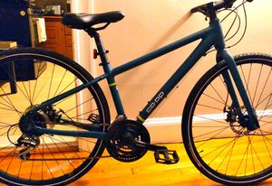 Co.Op CTY 1.1 Road Bike for Sale in Cambridge, MA