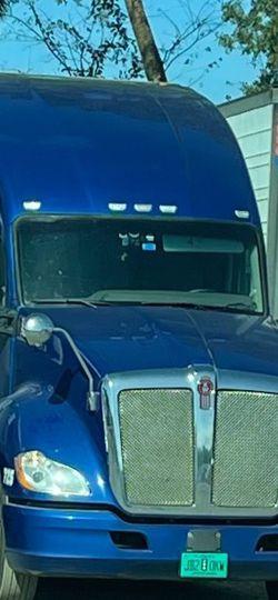 Se Busca Chofer Con CDL for Sale in Tampa,  FL