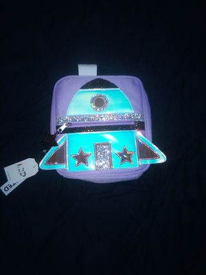 Kids small lunch bag new for Sale in Phoenix, AZ